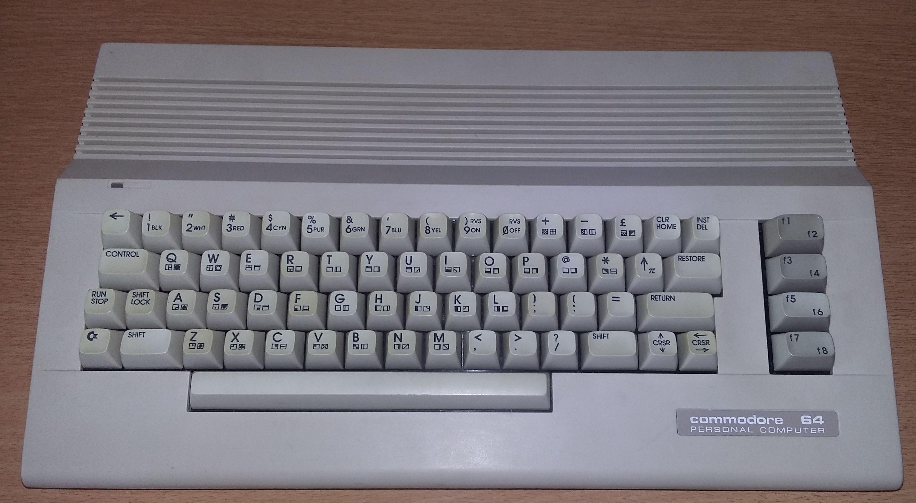 http://retrokomp.org/wp-content/uploads/Drygol-C64-1-1.jpg